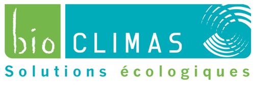 bio-climass