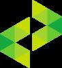 logo_Developify